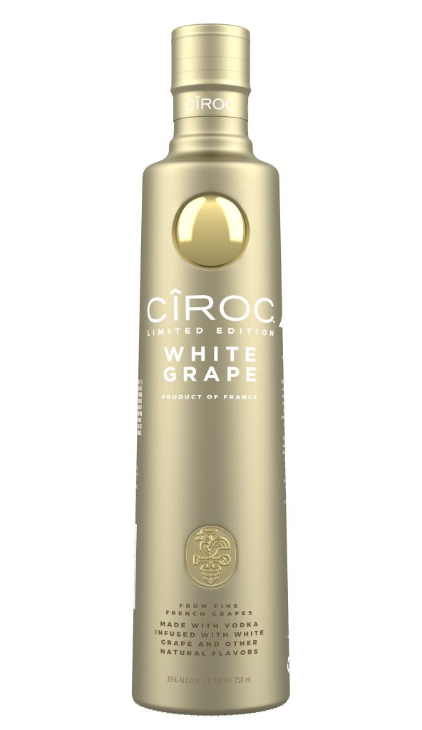 CIROC_WHITE_GRAPE_750ML_FRONT