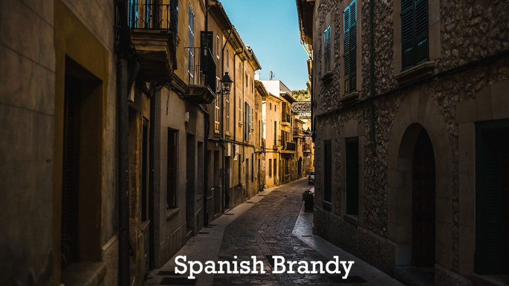 Spanish Brandy piero-istrice-_eoVfSStvh8-unsplash