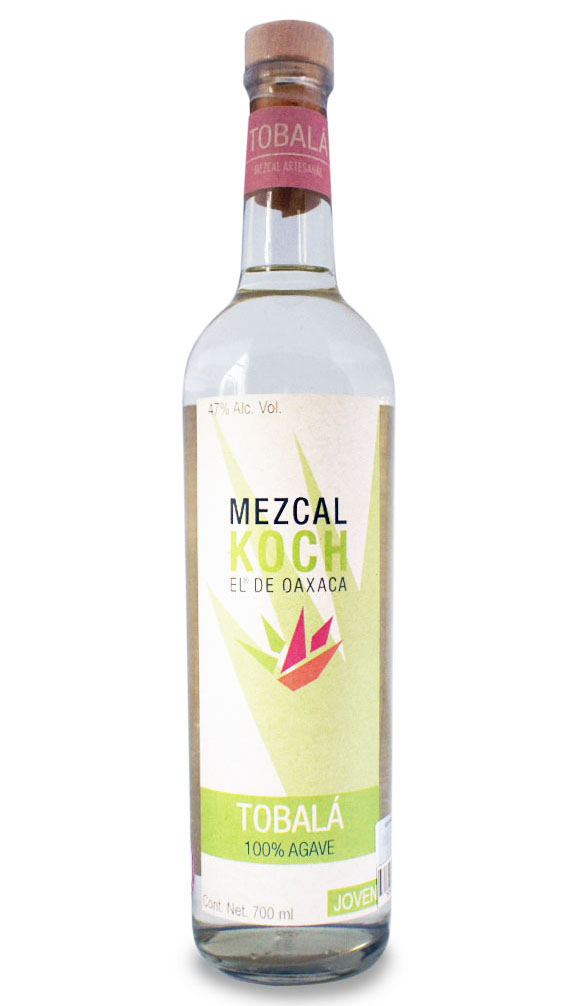 koch-tobala-mezcal-casa-agave-ltd-nottingham-uk1-export