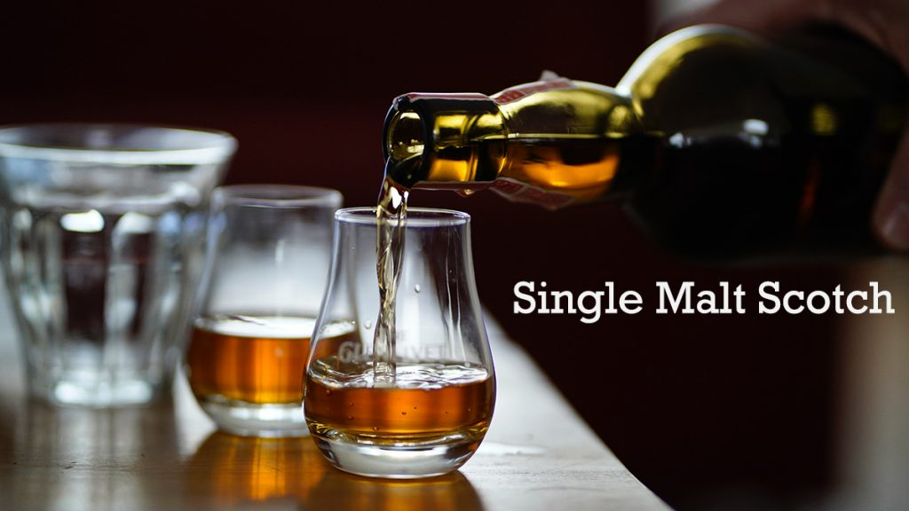 single malt scotch dylan-de-jonge-pe9T4ROjpzQ-unsplash(1)