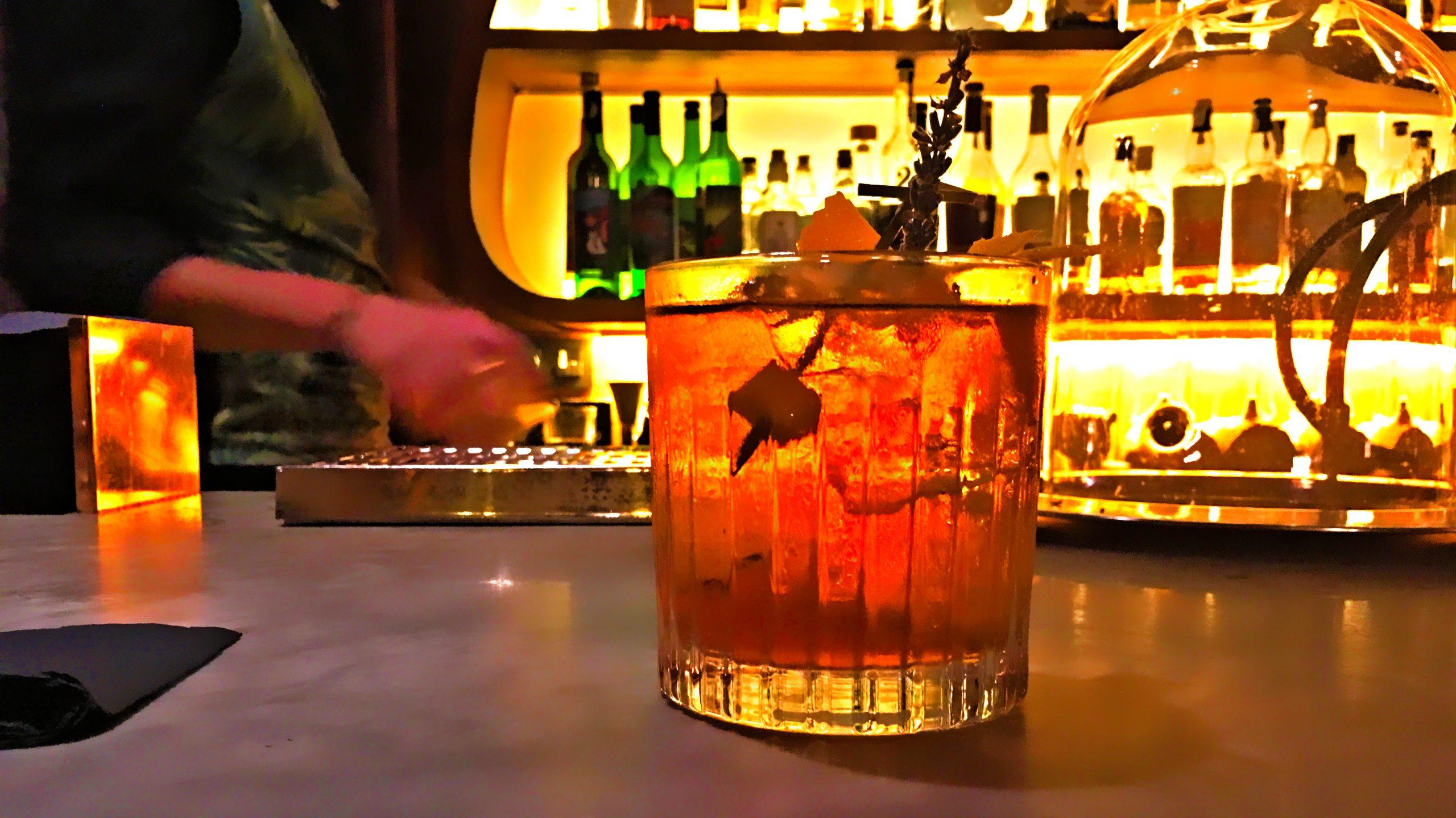 El Born, Barcelona- 8 Best Bars in the Catalan Capital's Most Festive Neighborhood 2