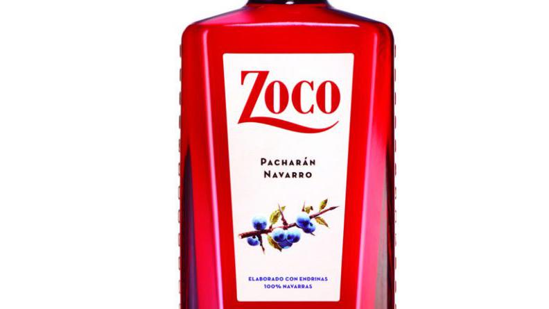 Pacharan Zoco