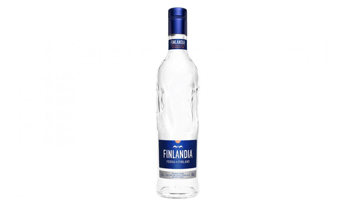 Finlandia Classic