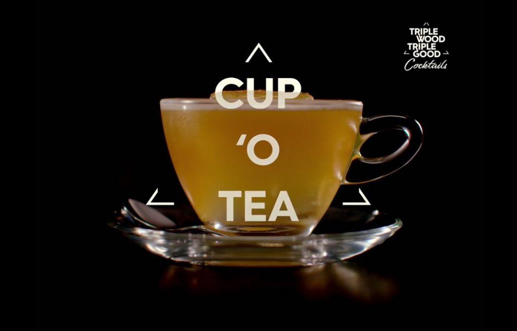 grants-cup-of-tea