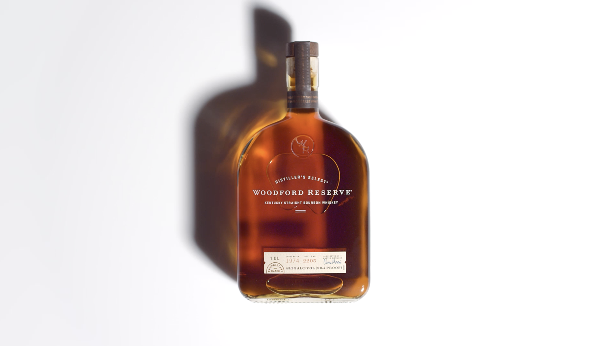 Woodford Reserve Spectacle for the Senses 01