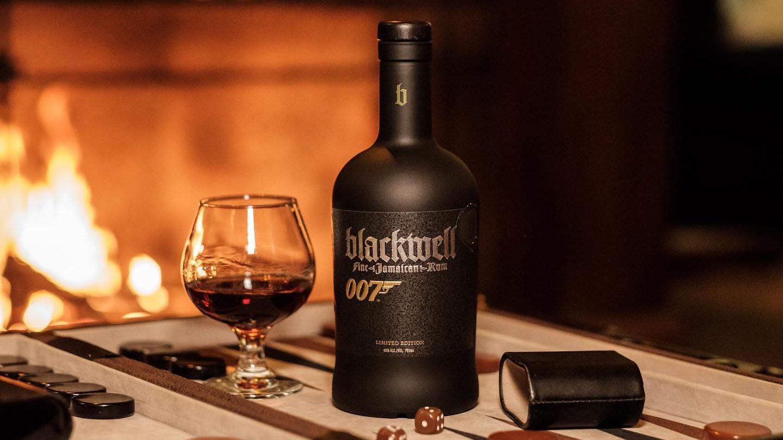 Blackwell-007-Rum-James-Bond-Rum-No-Time-To-Die-Rum.jpg