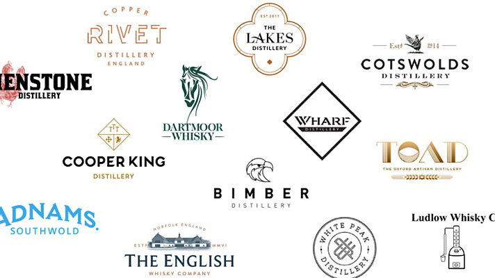 First English Whisky Festival Coming In October