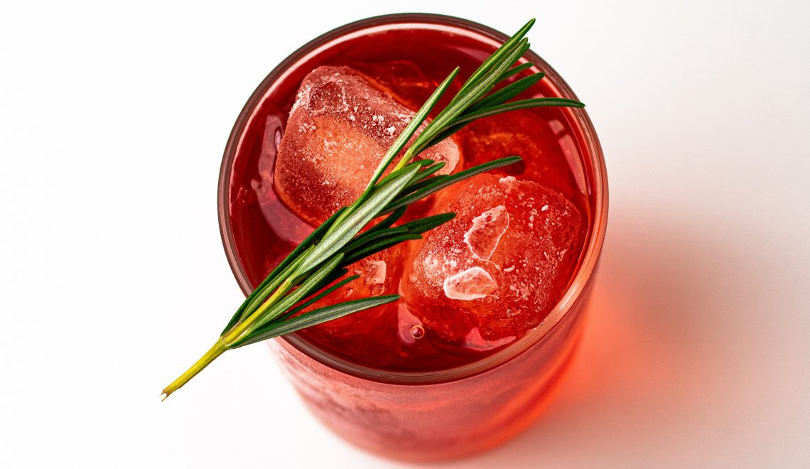 Drink A Negroni For Charity: Campari Supporting Bartenders And Hospitality Industry Via Negroni Week 2020 Donations