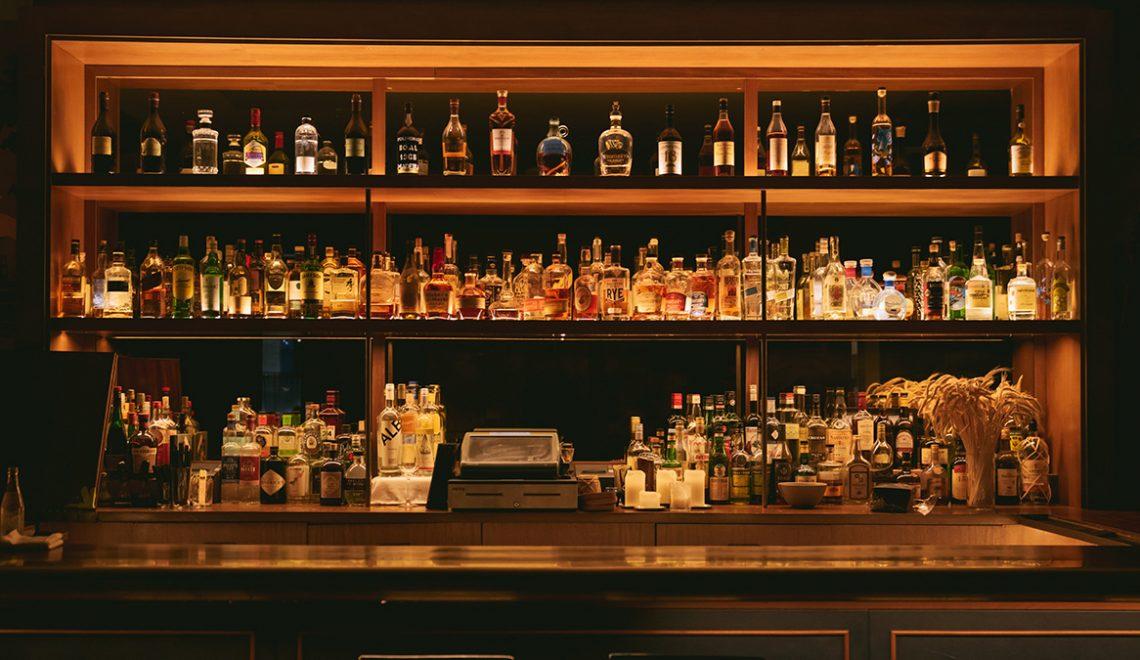 25 Limited-Edition Scotch Whiskies To Get You Through 2020 edgar-chaparro-Lwx-q6OdGAc-unsplash