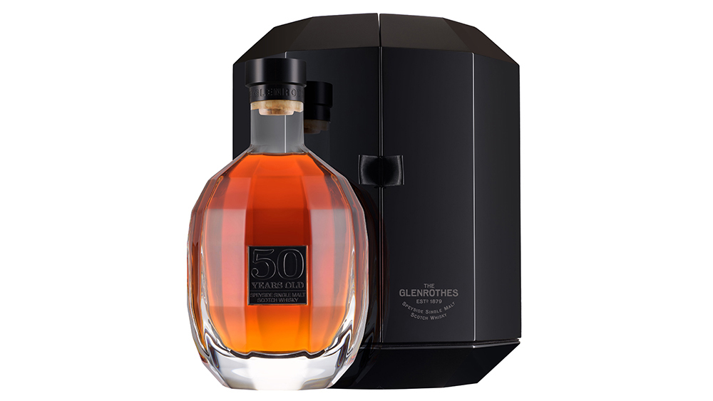 The-Glenrothes-50-with-Packaging-1