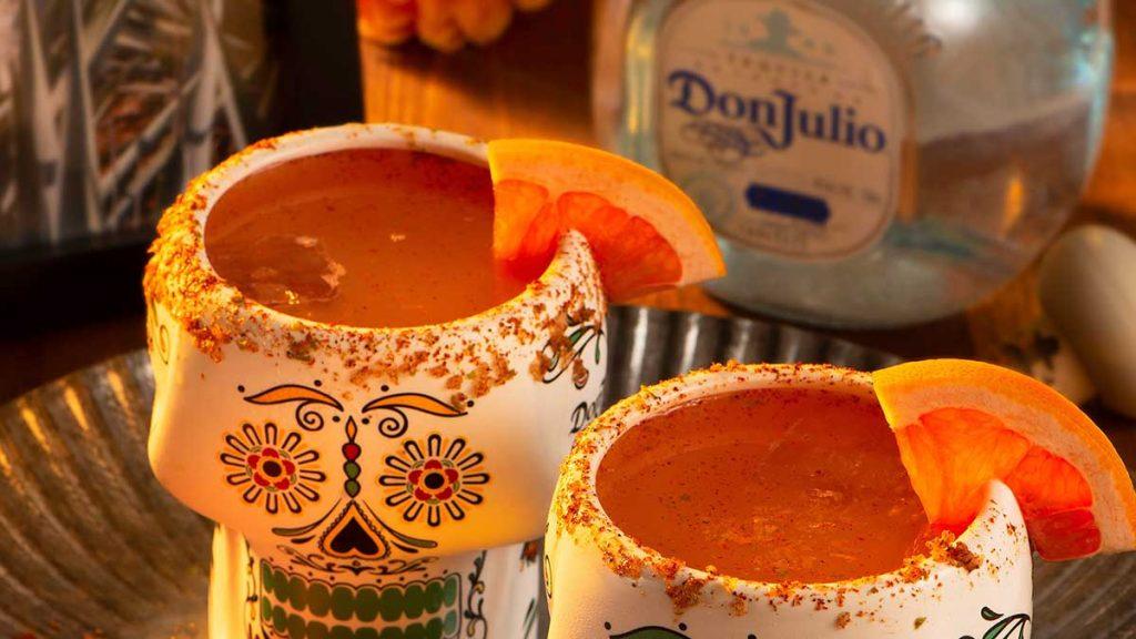 recipe-blood-orange-paloma-h ddlm cocktails