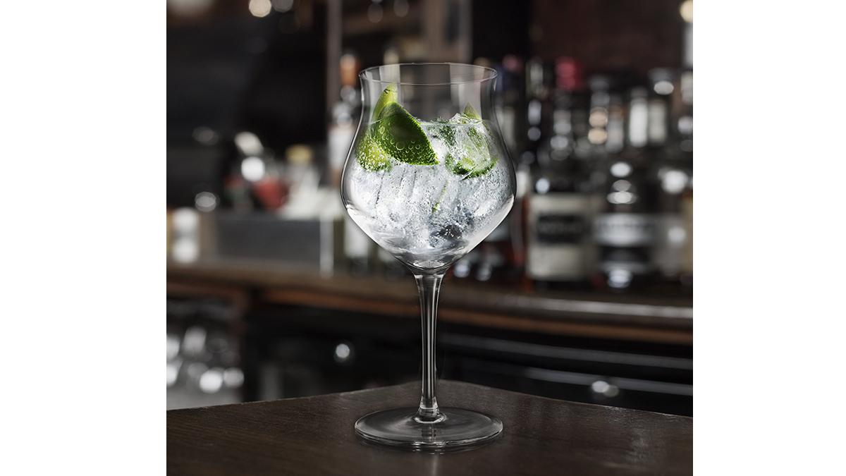 Glencairn Gin Goblet