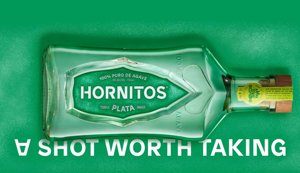 Hornitos The Shot Fund