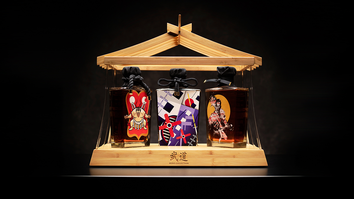Karuizawa Budō Collection