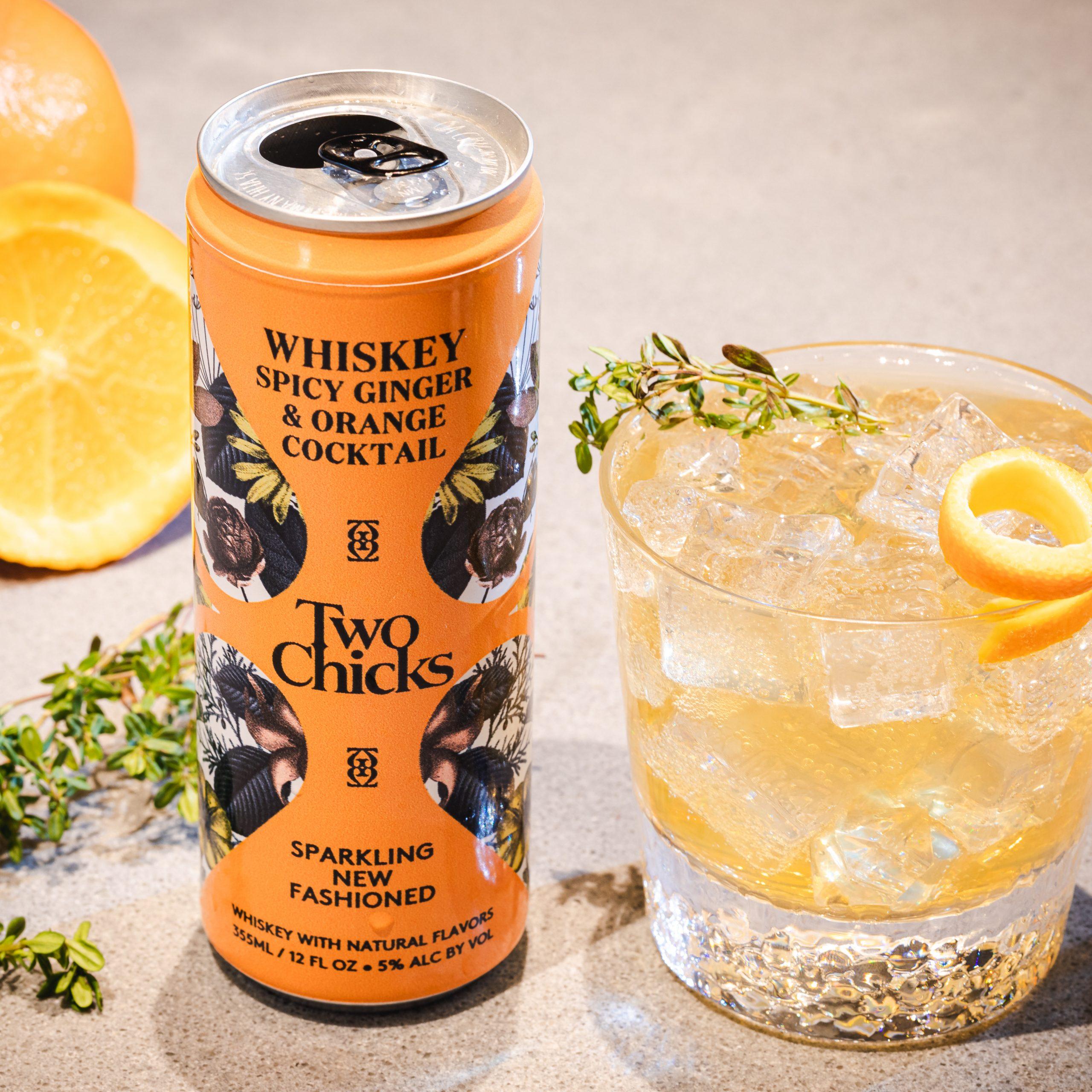 TCC_Whiskey New Fashioned_5451-1