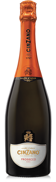 Sparkling Wines New Year's Eve 2020 5