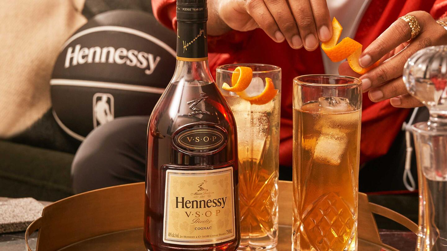 Hennessy nba coctails thumb_l