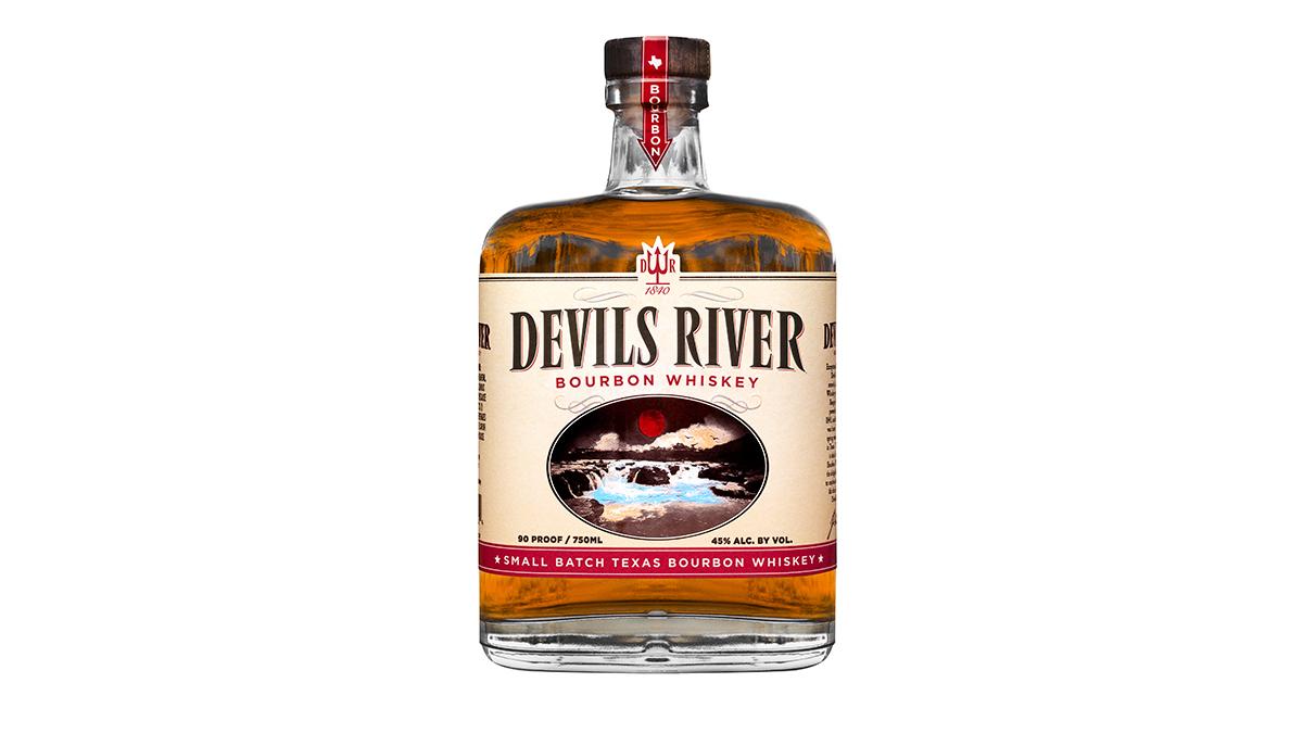 Devils River 375 Park Avenue