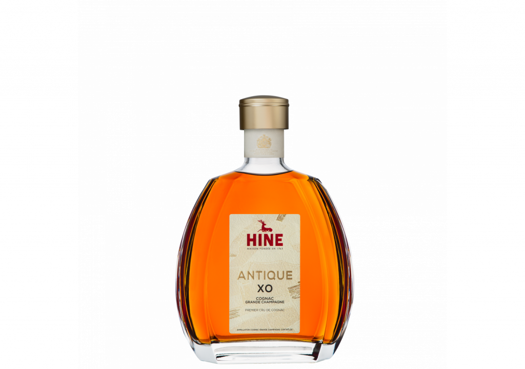 hine xo cognac antique-grande-champagne best