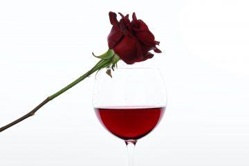 A Spirited Last Minute Valentine's Day Gift Guide engin-akyurt-Q-BUCumvYxY-unsplash