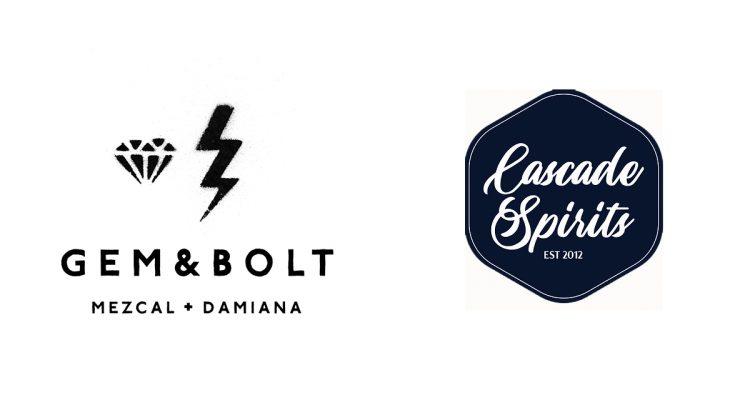 Cascade Gem&Bolt