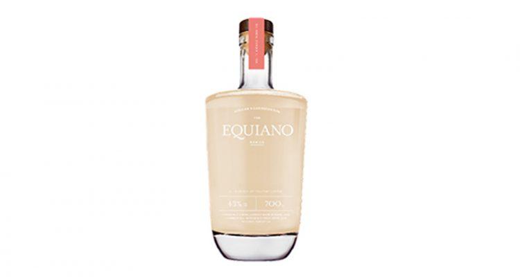 Equiano Light