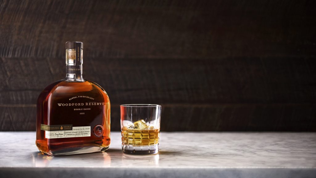 Last Minute Valentine's Day Gift Guide - WR+Double+Oaked+Rocks