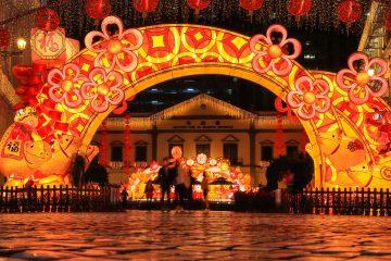 Lunar New Year Cocktails macau-photo-agency-QP__LZUnEQo-unsplash