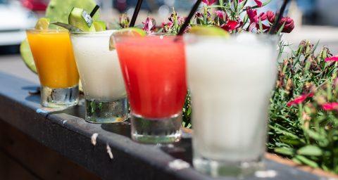 National Margarita Day Featurejordan-nix-J5wrhsSPN9o-unsplash