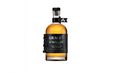 Grace-OMalley-Navigator-Dark-Char-Cask-Irish-Whiskey