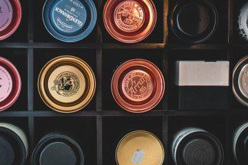 United States Suspends Scotch Whisky Tariffs