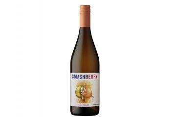 Smashberry Chardonnay