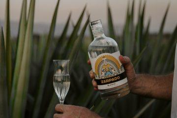 Tequila Zarpado