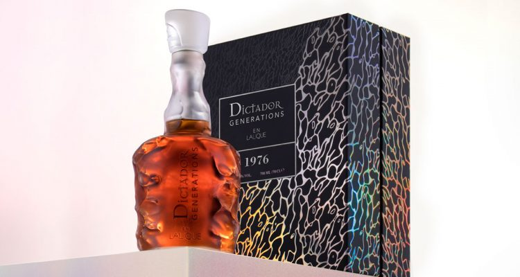 dictador generations en lalique bottle_box_up