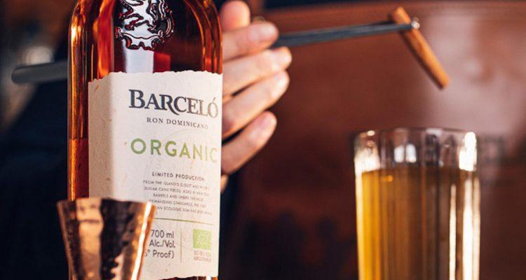 Barceló Organic