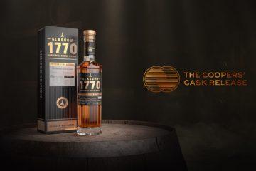 Glasgow-Distillery-Exclusive