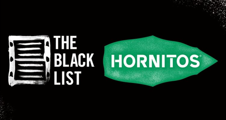 Hornitos Tequila The Black List