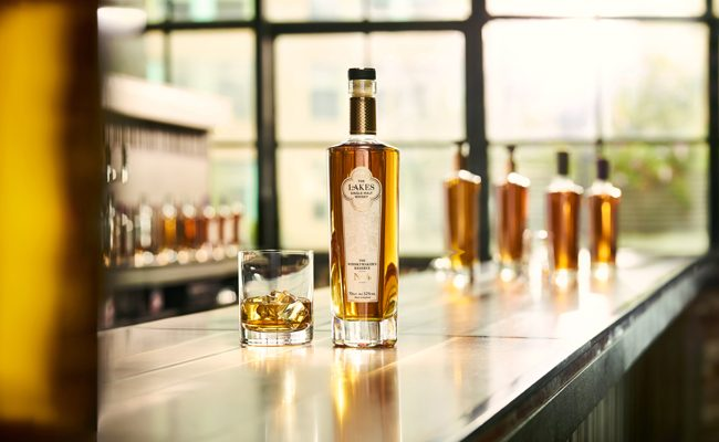 Lakes-Whiskymakers-Reserve