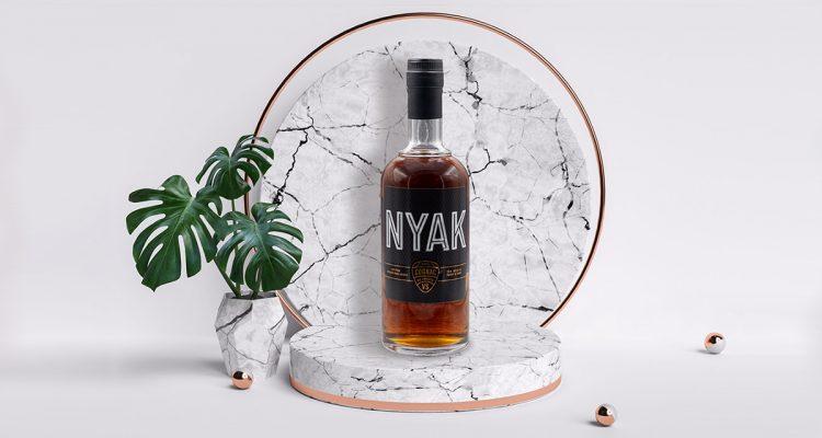Nyak Cognac
