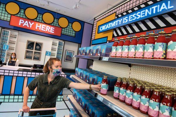 bombay-sapphire-Supermarket-003-600x400