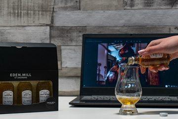 eden-mill-virtual-tasting