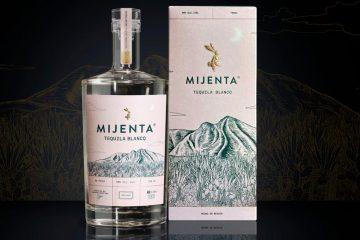 mijenta-tequila-blanco