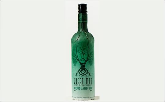 silent-pool-green-man-gin