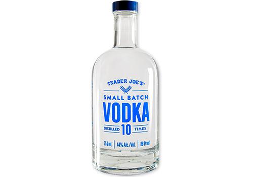 trader-joes-vodka