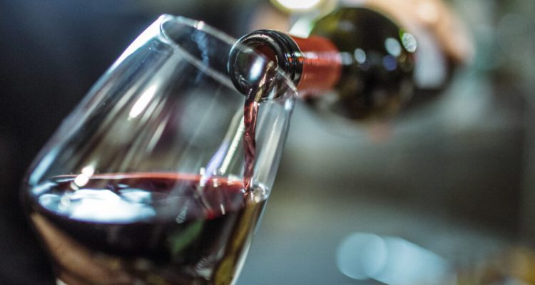 wine-study