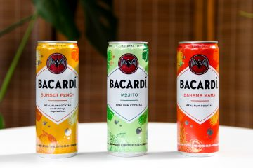 BACARDI-Real-Rum-Canned-Cocktail-New-Flavors