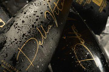 Della Vite Bottles