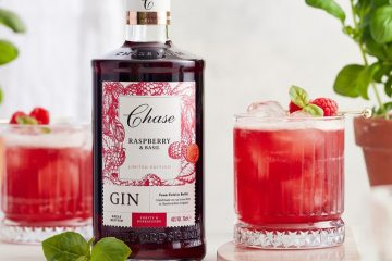 chase-raspberry-and-basil-gin