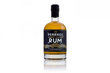 penrhos-Honey-Spiced-Rum