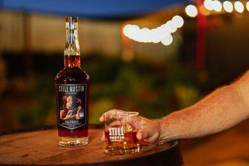 still-austin-cask-strength-bourbon